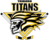 Triboro Titans Hockey